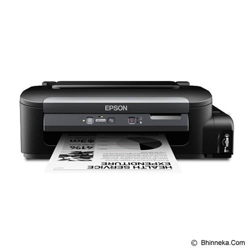 harga EPSON Printer M100 Bhinneka.Com